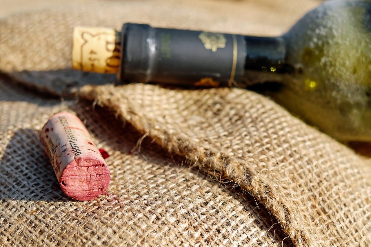 3-pack: vini rossi