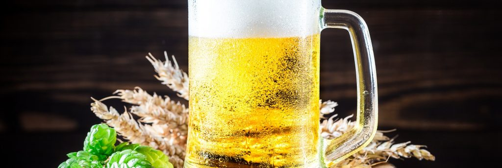 Miglior birra da bere e gustare