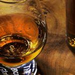 Miglior distillato da bere e gustare