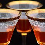 Ottimi passiti, liquori e amari da bere e gustare