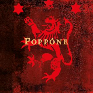 Vini cantina Antonutti: Poppone