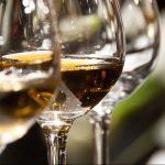 Miglior vino bianco da bere e gustare