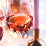 Miglior vino rosato da bere e gustare