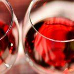Il miglior vino rosso da bere e gustare