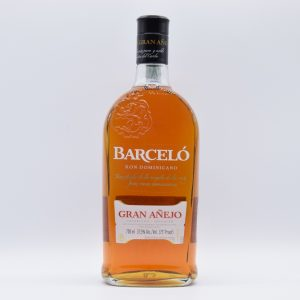 Imperial Ron Barcelò