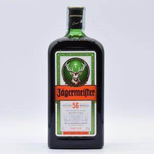 Amaro Jägermeister (70cl)