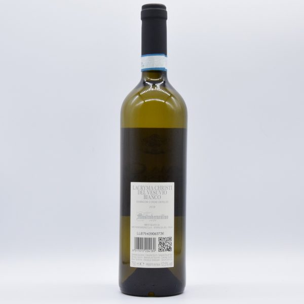 Lacryma Christi Bianco