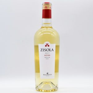 "Sicilia DOC Zisola ""Azisa"" – Mazzei"