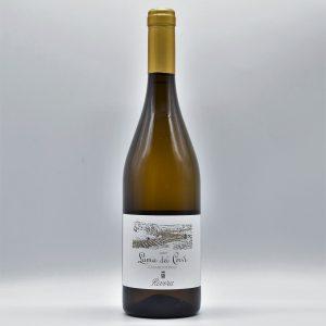 """Castel Del Monte DOC Chardonnay """"Lama Dei Corvi"""" – Rivera"""