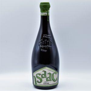 Birra Blanche Isaac