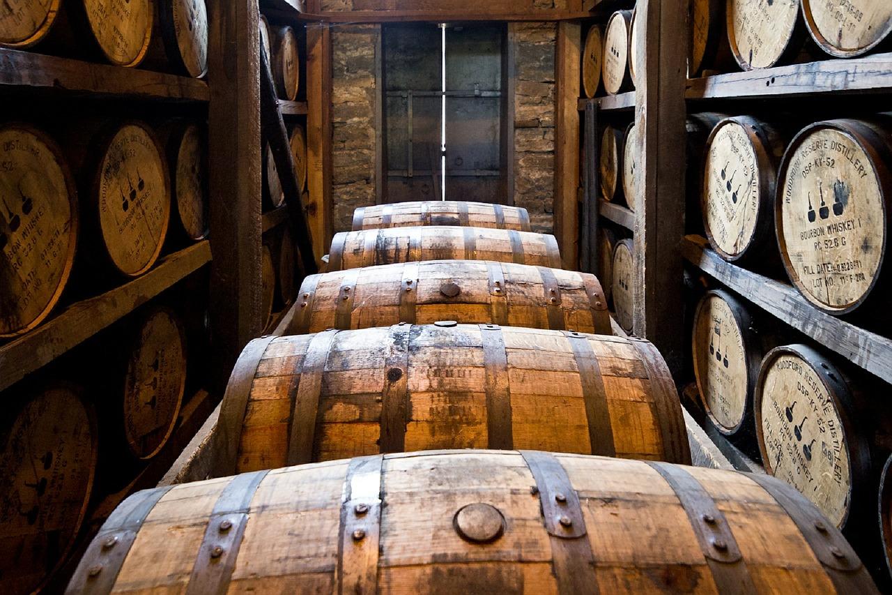La nostra selezione di tre fantastici whisky