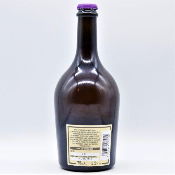 American Pale Ale Amaricana