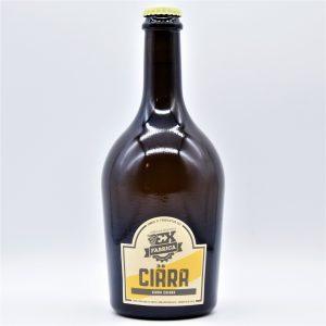 Birra Chiara Ciara