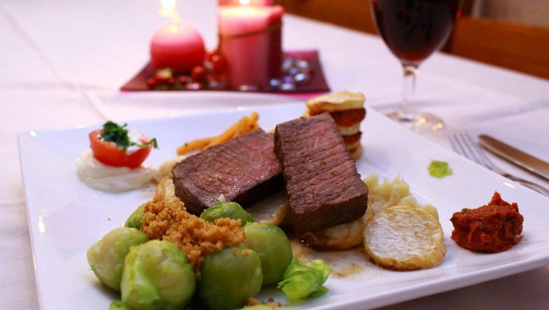 Abbinamento cibo-vino
