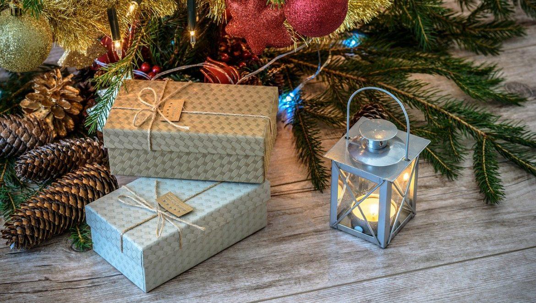 Idee regalo per Natale in enoteca