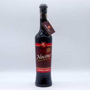 """Liquore al Mallo di Noce """"Nocino"""" – Maurizio Russo"""