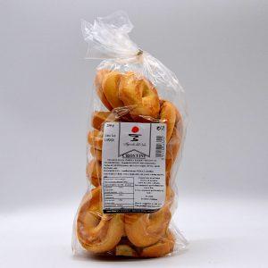 Crostini – Agricola del Sole