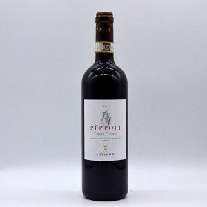 "Chianti Classico DOCG ""Peppoli"" – Antinori"