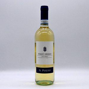 Pinot Grigio Il Pozzo