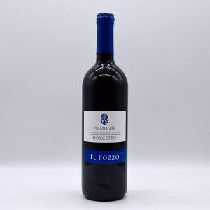 Dolcetto Piemonte Il Pozzo