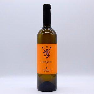 Friuli DOC Sauvignon – Antonutti