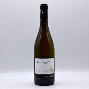 Pinot Grigio cantina Kurtatsch