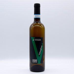 Falanghina Vinicola del Titerno