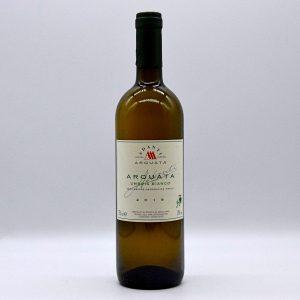 """Umbria IGT Bianco """"Arquata"""" – Adanti"""