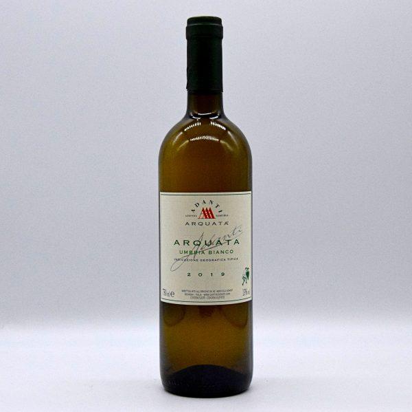 Bianco Arquata Adanti