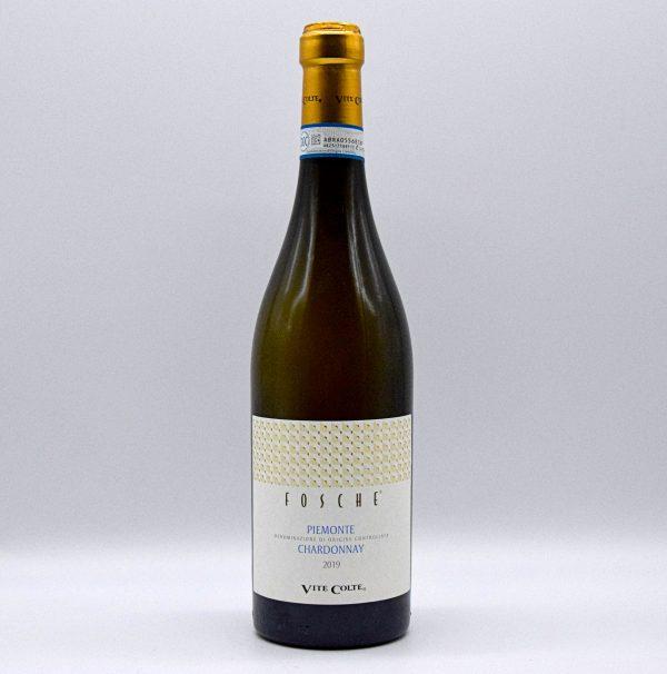 Chardonnay Fosche