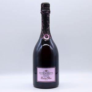 Essence Rosé Antica Fratta