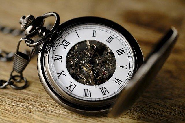 Emergenza Covid 19: orari di apertura del negozio