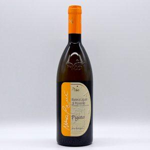 """Riviera Ligure di Ponente DOC Pigato """"Maranè"""" – Bio Vio"""