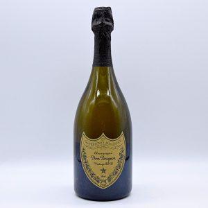 Champagne AOC Brut Dom Pérignon Vintage – Dom Pérignon