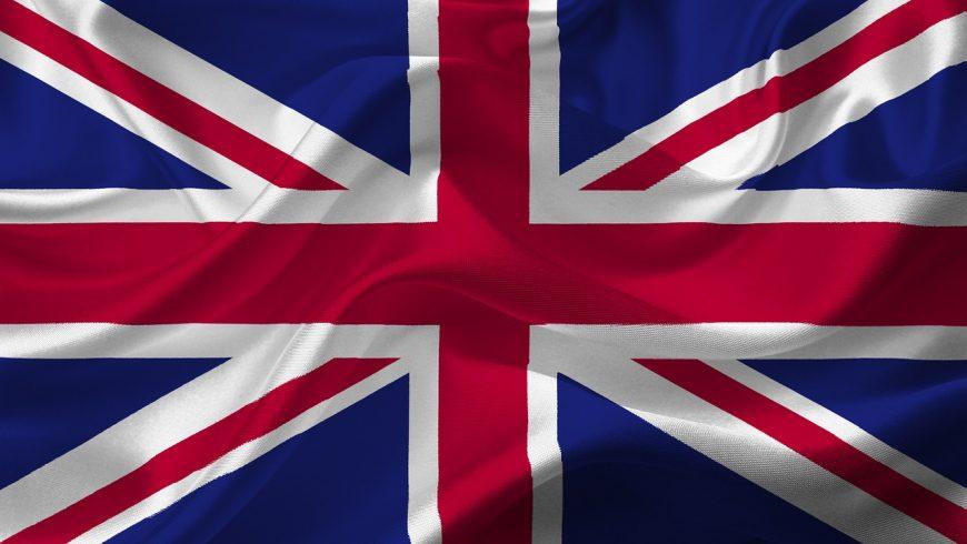 Spedizioni di Vino nel Regno Unito
