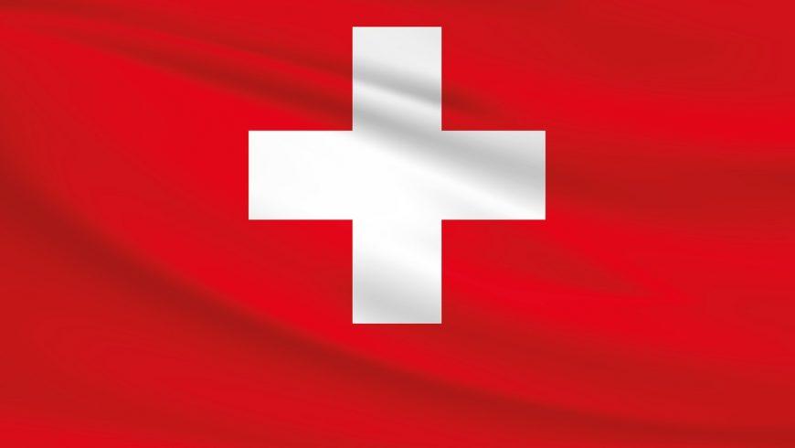 Spedizioni di Vino in Svizzera