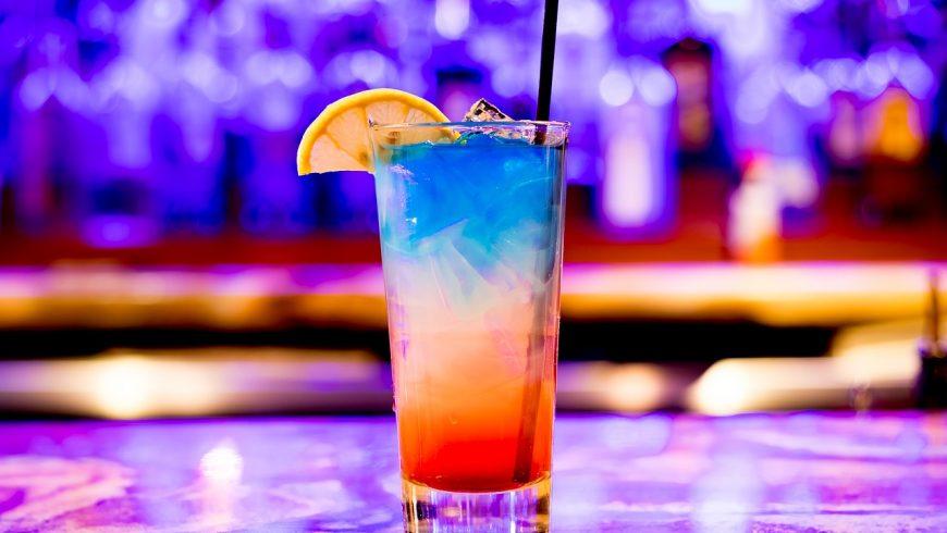 Attrezzature per barman