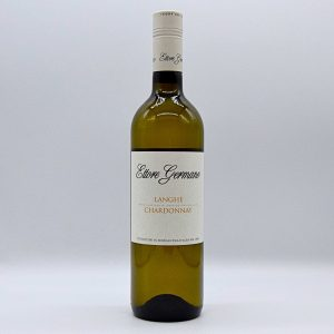 Chardonnay Ettore Germano