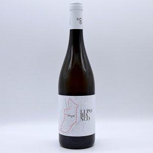 """Toscana IGT Bianco """"Lupo Bianco"""" – Le Rogaie"""