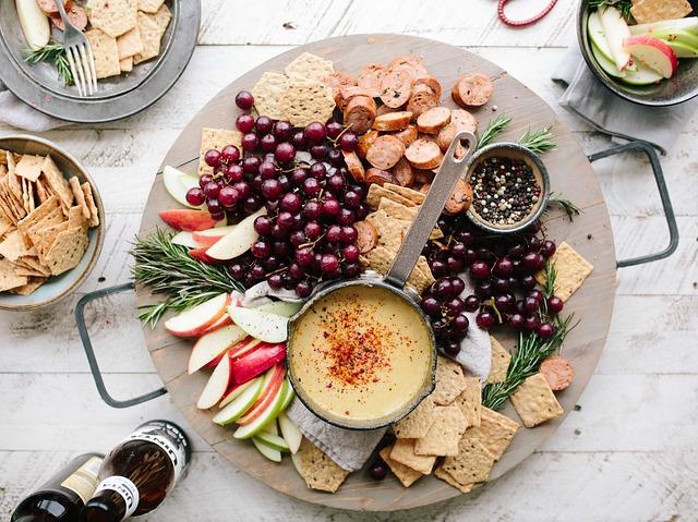 Libri sull'abbinamento cibo vino