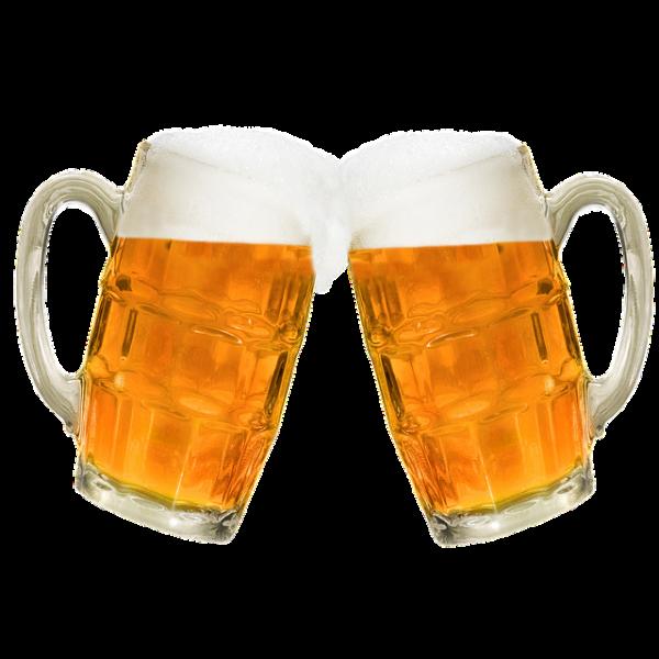 Birra Menabrea Rossa 33cl (imballo da 24)