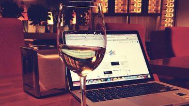 Vuoi presentare il tuo vino nel blog?
